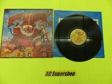 "Gerry Rafferty snakes and ladders - LP Record Vinyl Album 12"""