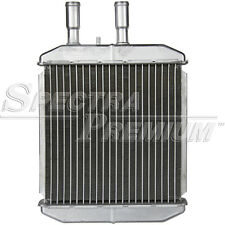 NEW!! HVAC Heater Core Spectra 94480 Carquest HTR 398214
