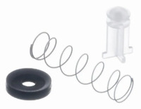 Genuine Bosch Tassimo Fidelia My Way Water Tank Gasket Sealing Kit 00610852