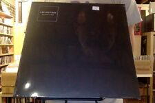 Brian Eno Reflection 2xLP sealed vinyl