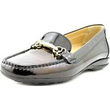 Zapatos planos de mujer Geox color principal negro