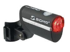 Sigma Sport Hiro Topline Rear Light - Lowest Price Anywhere