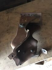 1973 1979 Ford Truck F100 F150 Automatic Brake Pedal Mount 1978 1977 76 75 74