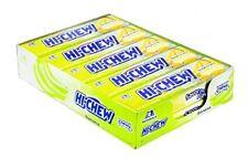 Hi-Chew Sticks, Banana, 1.76 Ounce (Pack of 10)