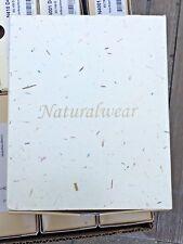 TRULIFE NATURALWEAR MASTECTOMY BRA N105 D44 EU 100 D BRAND NEW IN BOX