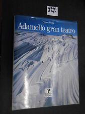 Solina ADAMELLO GRAN TEATRO (47 A 1)