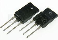 2Sc5686 Original Pulled Panasonic Silicon Npn Transistor C5686