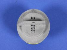 Tail Lamp Socket Gasket Mopar 04676589