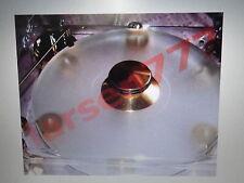 Transrotor Classic  Plattenspieler Riemen*NEU*Peese*belt
