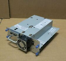 Dell IBM YND55 LTO4 Loader Tape Drive With Tray For Library TL2000/4000 95P5819
