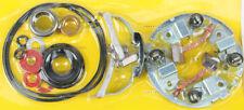 QuadBoss Starter Rebuild Kit for Honda CBR1000F Hurricane 1987-1988