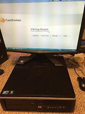 Nicolet Viking Quest Emg Desktop New Version 11.5 English German French Hispanic