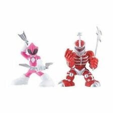 Bandai Power Rangers Action Figures