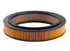 Air Filter Ryco A1243 suitable for SUZUKI VITARA, TA,ET, 1.6L, 2L