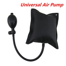Car Door Window Airbag Inflatable Shim Entry Open Smith Tool Hand Pump Powerful