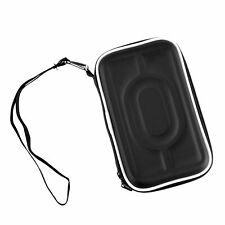 """EVA Shockproof 2.5/"""" Hard Drive Case External Hand Carry Protect Pouch Bag M4Y5"""