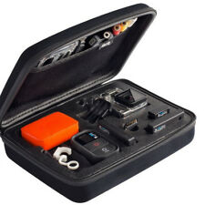 For Gopro Accessories Protective Storage Carry Case Box Bag for action camera