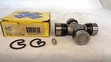 Universal Joint Precision Joints 445