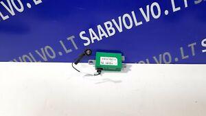 VOLVO V70 III BW Antennenverstärker  31295460 7CP1 18C847 NA 2012 11803699