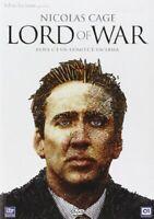 Lord of war - DVD D005013