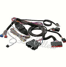 Xpresskit Thfd1 Remote Car Starter T-Harness for Dball2 in Select 2011-Up Ford