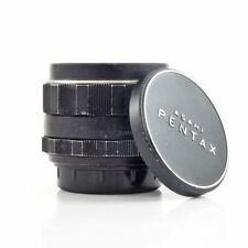* Pentax SMC 28mm f3.5 M42 Screw Fit Prime Wide Angle Lens *GOOD CONDITION*