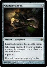 Rampino - Grappling Hook MTG MAGIC Zen Ita