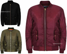 Manteaux, vestes et tenues de neige respirables pour fille de 2 à 16 ans Automne