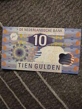 2xTien Gulden Holland Amsterdam 1 Juli 1997Ijsvogel Alcedo Atthis Ispida