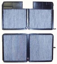 Power Train Components 3959C Cabin Air Filter