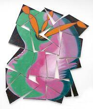 Obturador Stock 26gb JPEG Photo 6 DVD HQ imágenes letra e fotografías Arthouse Arte