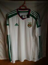 Nueva - New | Original | Camiseta futbol | Talla M | Copenhague (Dinamarca)
