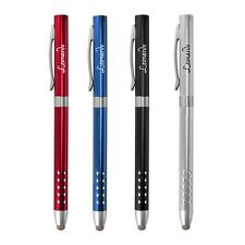 Leonardo Fine Tip Ball Pencil Stylus