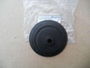 Nissan B110 Sunny shift boot NEW Datsun 1200