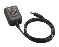 ZOOM Japan AC Adapter Cable AD-14A for H4n R16 R24 Q3 Q3HD Handy recorder