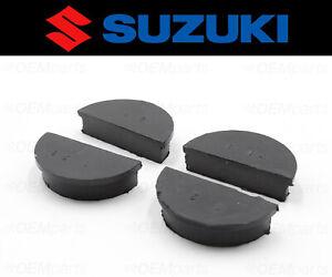 Suzuki GS1100 Complete Gasket Set New  *381*