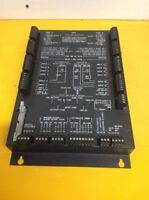 **WORKING 100%** DSX-1032-1 Rev 5 Access System Intelligent Controller Module