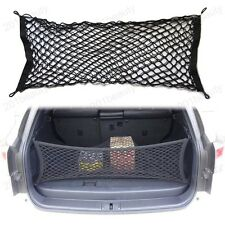 90cm x 40cm Car Boot Trunk Storage Luggage Swing Elastic Mesh Cargo Net