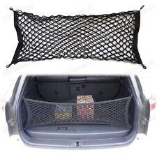 Trunk Storage Luggage Swing Cargo Net For Audi Q3 Q5 Q7 A3 A4 A5 A6 A7 A8 S5 TT