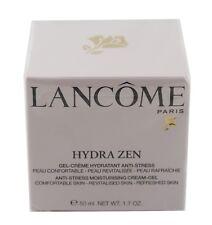Lancome Hydra Zen Anti Stress Moisturising Cream-Gel 1.7oz/50ml New In Box