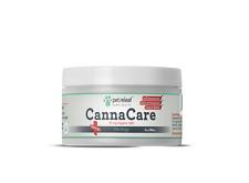 Pet Releaf Canna Care Topical, 1 oz