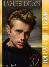 Jigsaw puzzle Entertainment Movie Legend James Dean 1000 piece NEW