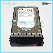 """454146-B21 HP 1TB 3G 7.2K RPM SATA 3.5"""" LFF Midline HDD 454273-001"""