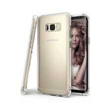 Ringke Fusion Crystal Case for the Samsung S8 (Clear)