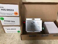 Comnet FDX60S1BM Data Transceivers