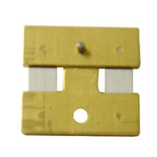 New Kundo #54 Clock Pendulum Suspension Spring (SP-604)