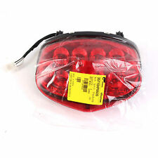 Genuine OEM Hyosung Tail Lamp Assembly for Hyosung GV650 TE450