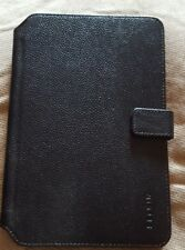 BELKIN VERVE TAB FOLIO CASE/COVER FOR KINDLE FIRE F8N675CWC00(MAGNETIC CLOSURE)