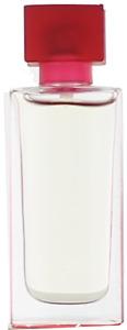 Arden Beauty By Elizabeth Arden For Women Mini EDP Splash Perfume 0.17oz Unboxed