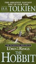 J.R.R. Tolkien Fiction & Literature Books in English